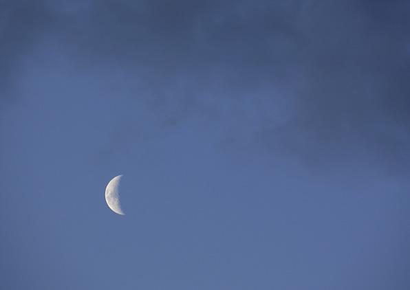 moon-copy1