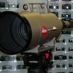 most expensive lens
